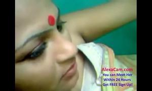 Xhamster.com 3986905 desi lustful bangla aunty