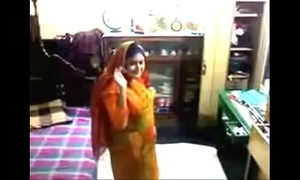 Desi bhabhi bangla sexy movie