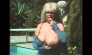 Xhamster.com 3648369 vintage ladies showing their large love muffins