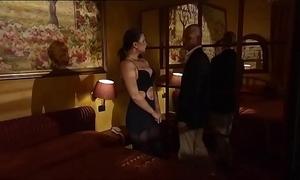 Hot italian porn and its most good pornstars vol. twenty