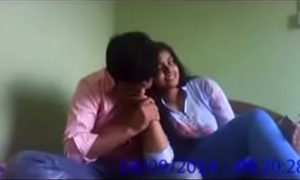 Indian college girl porn free indian porn: https://freecam18.wixsite.com/cam18
